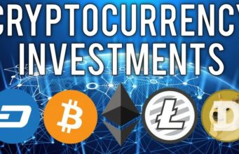 cryptocurrency hedge fund investing h