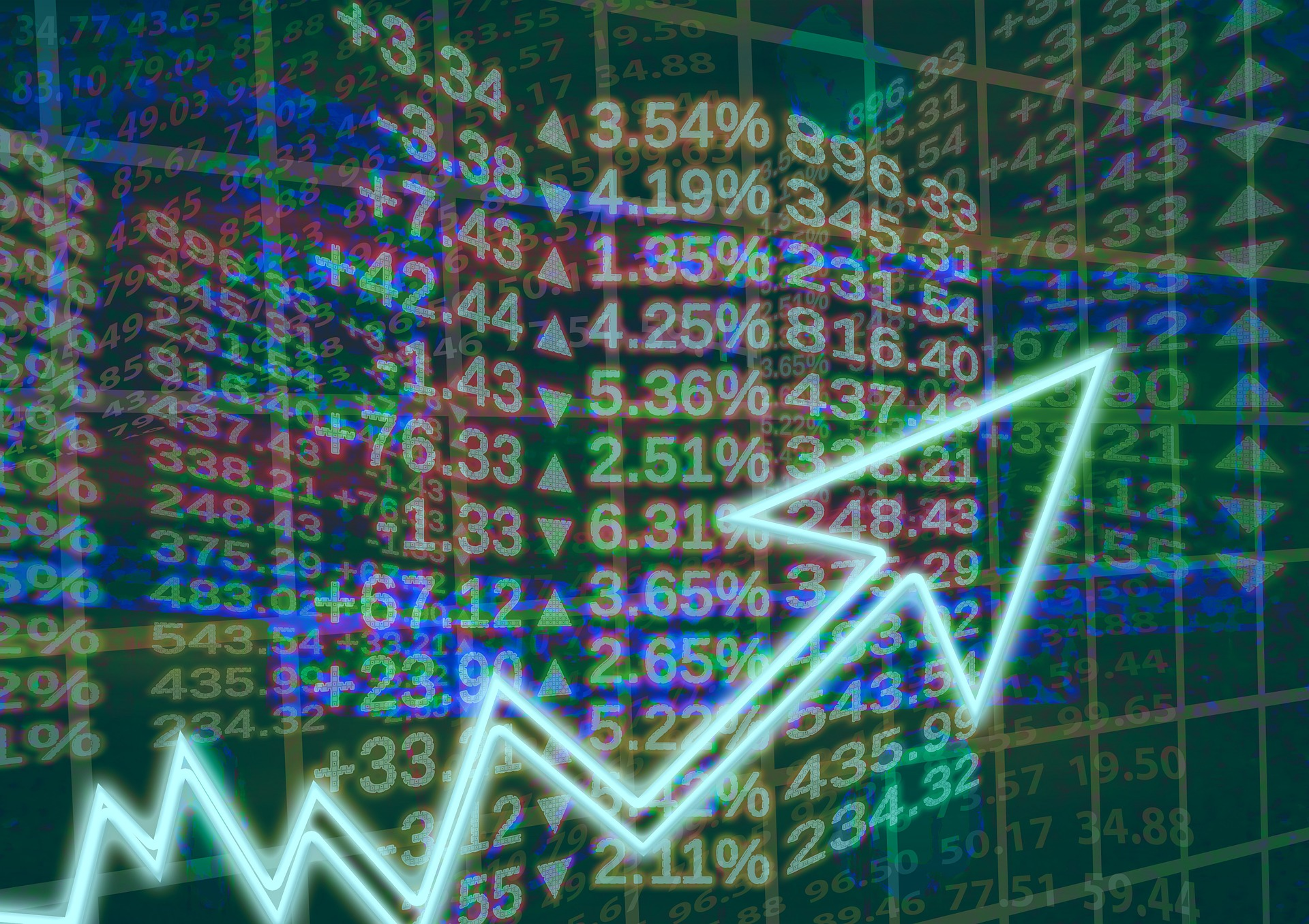 panduan forex trading beginners