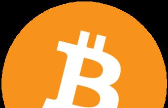 https://coinweez.com/wp-c