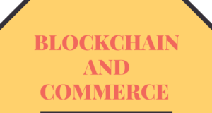 blockchain and small businesses