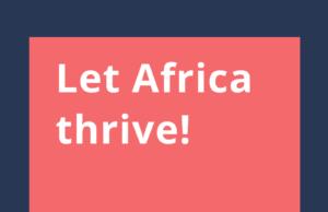 blockchain africa