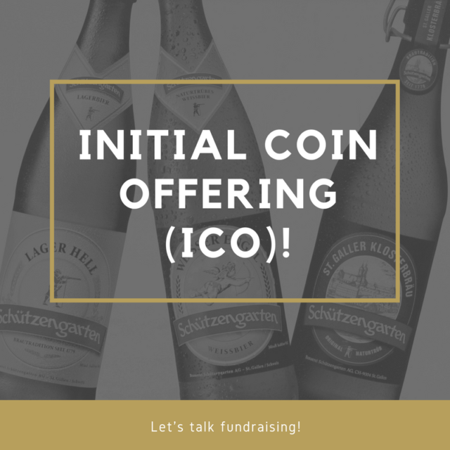 Tips on how to choose the right ICOTop ICO rating sites