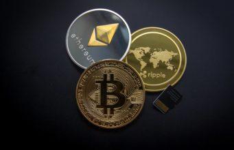 understanding ripple cryptocurrency