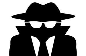 Global Spy