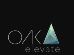 Oak Elevate