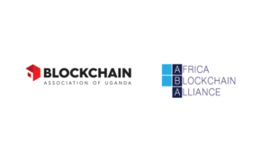 Africa Blockchain Alliance