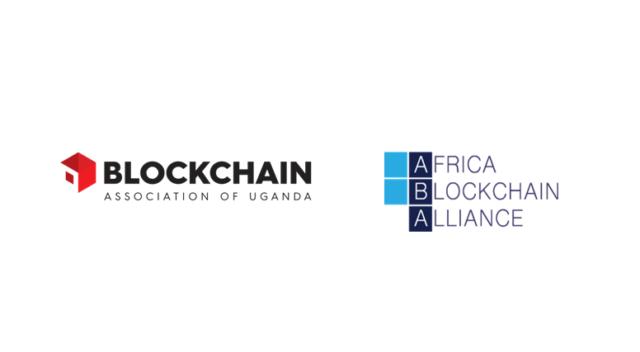 Africa Blockchain Alliance