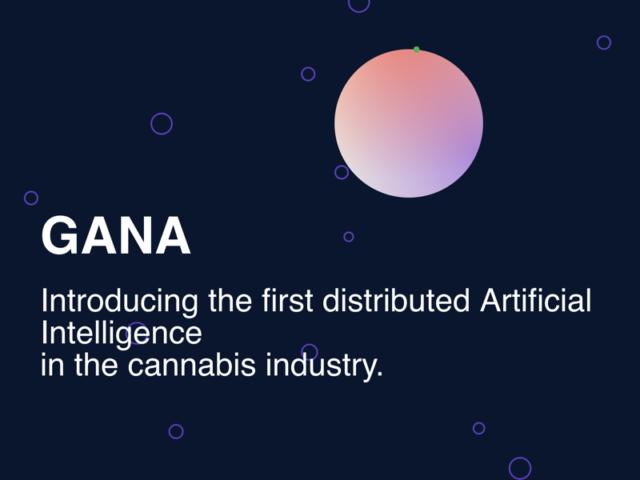 GANA Technologies