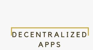 Ethereum competitors