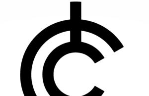 CryptoStock