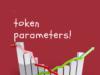token economics