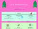 ICO marketing Africa
