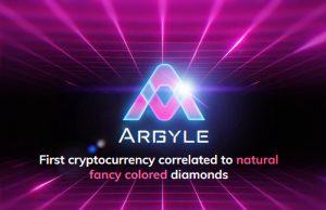 Argyle Coin