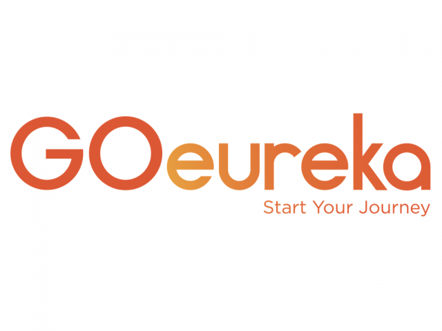 Discover how GOeureka blockchain hotel booking platform is unlocking new value for hotels and consumers globally