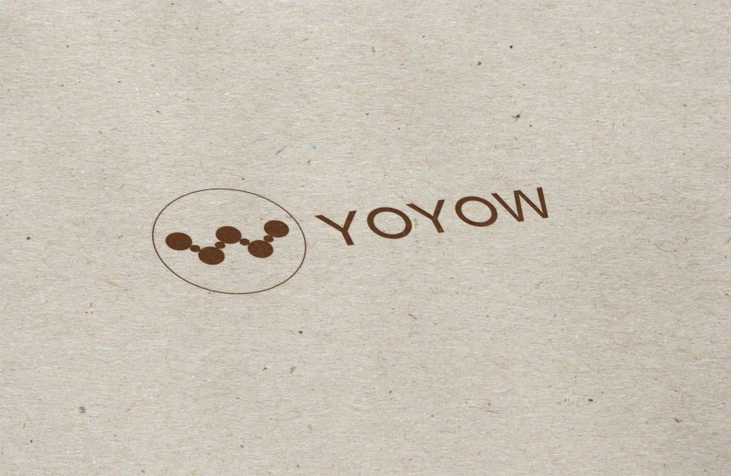 YOYOW