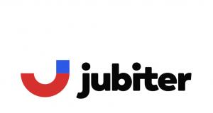 Jubiter