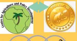 PLAASIO-CAPD partnership