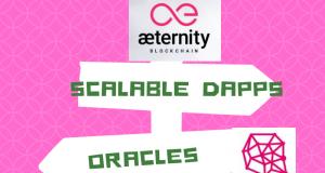 Aeternity Africa