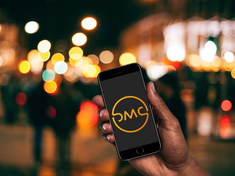 DMC will be the native DéMars cryptocurrency