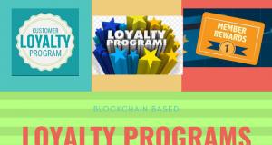 potential for blockchain based loyalty programs?