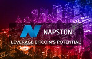 Napston
