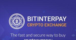 BitinterPay