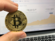 cryptocurrencies investing images courtesy of pexels.com
