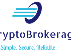 cryptobrokerage