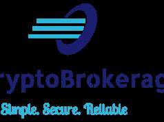 cryptobrokerage