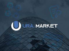 URA.market