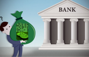 Are Central Banks going to Adopt Own Cryptocurrencies