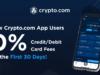 crypto.com kenya